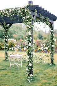 Best 25 Irish Bohemian Wedding Venues Ideas On Pinterest