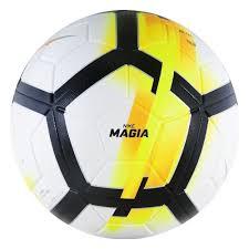 <b>Мяч футбольный NIKE Magia</b>, размер 5 — купить в интернет ...