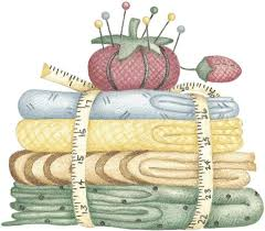 20 best clipart images on Pinterest   Banners, Cards and Draw & Free Quilting Clip Art - Bing Images Adamdwight.com