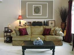 traditional living room wall decor. Decorating Ideas For Large Walls In Living Room Wall Art 2017 Warm Colors Traditional Decor N