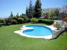 custom pool enclosure hexagon shape. Exellent Hexagon Inground Garden Pool Ideas Kidney Shaped Lawn Retaining Wall Plants In Custom Pool Enclosure Hexagon Shape O