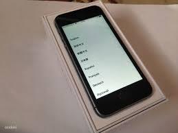 M: iPhone, uSB Flash Drive, Lightning Memory Stick