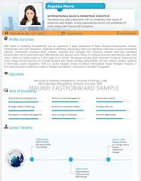Visual Resume Templates Cool Visual Resume Templates Cute Visual Resume Templates Free Career