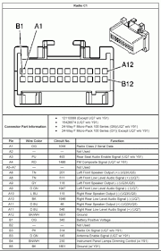 toyota car radio stereo audio wiring diagram autoradio connector fujitsu ten wiring diagram toyota at Toyota Car Stereo Wiring Diagram