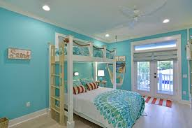 Small Picture Beach themed bedrooms bedroom beach style with farmhouse kitchen