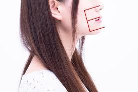 横顔ブスの治し方横顔がブサイクな原因を知って改善しよう Lovely