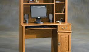 full size of desk 30 desk corner sleeve home office furniture images of desk corner