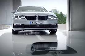 2018 bmw wireless charging. fine charging bmw 530e wireless charging to 2018 bmw m