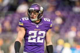 Minnesota Vikings 2019 NFL Draft Profile