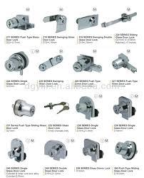 front door locks lowesKeyed Alike Door Locks Lowes Door Knobs And Levers 180964 3 X