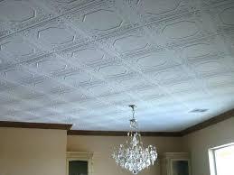 thnk f ths tles styrofoam ceiling tiles s