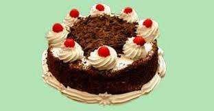 Online Cake Delivery In Kolkata Kolkata Cakes