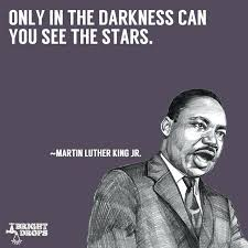 Martin Luther King Jr Famous Quotes Cool Martin Luther King Jr 48 Famous Quotes Top Most Inspiring Martin