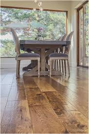 can you lay laminate flooring over tile