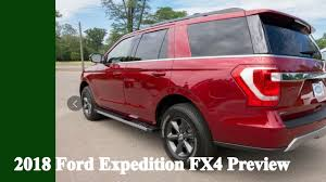 2018 ford expedition max. interesting max intended 2018 ford expedition max