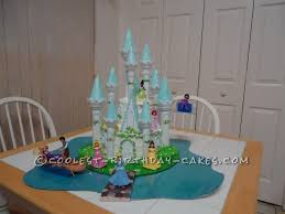 Birthday cakes york pa ~ Birthday cakes york pa ~ Best princess castle cakes wall stickers etc images on