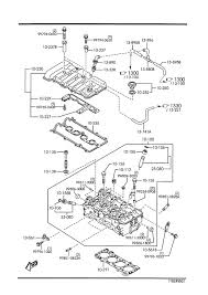 isuzu rodeo radio wiring diagram images wiring diagram in 2002 isuzu rodeo wiring harness diagrams