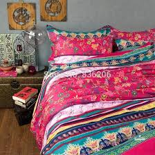 ikea king size duvet toddler bedding loft beds terrific kids bed within duvets king size prepare