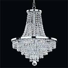 chandeliers lighting direct uk canada chandeliers lighting collections canada direct nz