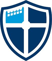 Download - Logo - John Brown University