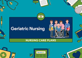 Normal Vital Signs For Elderly Chart Geriatric Nursing Care Plans 11 Nursing Diagnosis For The