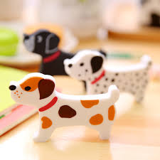 cute puppy drawings in pencil for kids. Unique Puppy 1Pc Stationery Supplies Kawaii Cute Dog Cartoon Eraser Pencil Erasers  School Office Erasers For Kids Prize And Puppy Drawings In Pencil For Kids