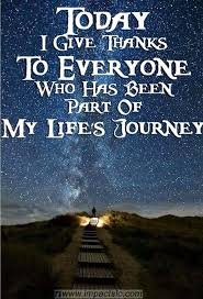 Quotes About Next Journey In Life 40 Quotes Classy Quotes About Life Journey