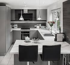 Kitchen Design Gateshead Kitchen Design Centre Barrowford Kitchen Showroom Off M65
