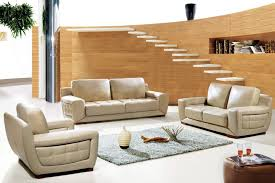 modern sofa set designs. Living Room:Sofa Set Designs For Small Room Ultra Modern Furniture Sofa