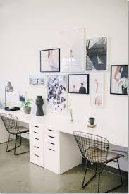 unique desks for home office. Cheap Cool Home Office Desk Backyard Remodelling For And Creative Small Ideas 32 Unique Desks