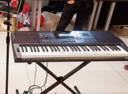 Ada beberapa cara memainkan alat musik ritmis, di antaranya yaitu dipukul, dikocok, dan digesek. Pengertian Dan 16 Contoh Alat Musik Harmonis Tradisional Dan Modern Silontong