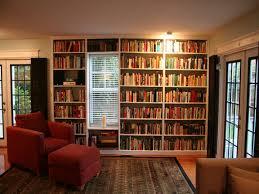 Shelves Around Window Bookshelf Or Bookcase Shelves Around Window Bookshelves Built