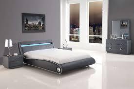 Modern Luxury Bedroom Luxury Modern Bedroom Furniture
