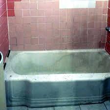 amanitabear.com Page 67: bathtub or bath tub. reglaze a bathtub ...