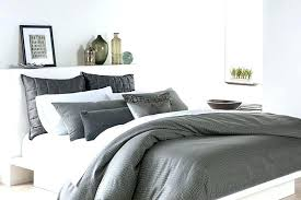 dkny duvet covers duvet duvet covers duvet cover duvet super king duvet cover duvet set dkny duvet covers