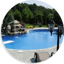 inground pools nj. family owned and for over 43 years kinney pools has been the leading residential commercial pool builder in monmouth county u0026 ocean new jersey inground nj