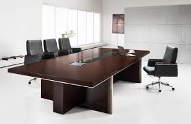 medium size of seat chairs white conference room chairs stacking chairs 72 inch conference