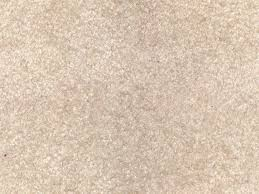 black carpet texture seamless. Decoration Carpet Texture Seamless Black