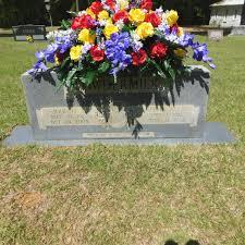 Velma Virginia Avery Lowdermilk (1920-1974) - Find A Grave Memorial