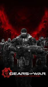 definition wallpapers pc 4848 gears of war 4 hd photo