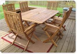 ikea outdoor furniture reviews. as ikea outdoor furniture reviews