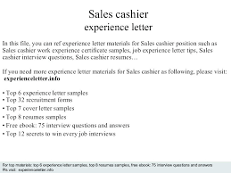 Sample Resume For A Cashier Sample Resume For Cashier Job Sample