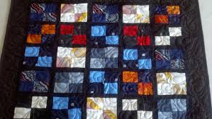 memory quilt | Maria The Quilter & These ... Adamdwight.com