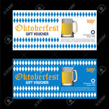 Clipart Coupon Template Gift Voucher Coupon Template Royalty Free Cliparts Vectors And