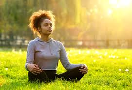 how to meditate in office. Meditation Really Is As Good Your Crunchy Friends Say How To Meditate In Office I