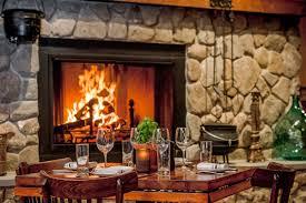 capo fireplace