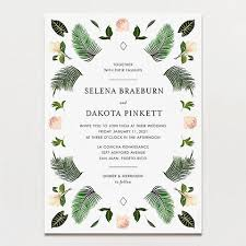 Printable Wedding Invitation Printable Wedding Invitations Massvn Com
