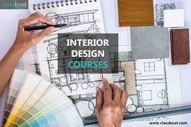 Graphic Design Degree Colleges In Mumbai Information About Interior Design Courses In Mumbai From Top