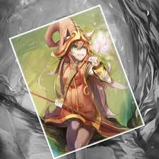 Lulu Quotes Unique Top 48 Lulu Quotes ˜� [Deep Thoughts] League Of Legends Official Amino
