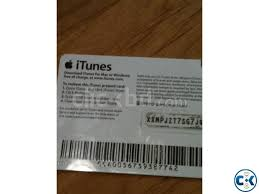 itunes google play gift card amazon steam wallet cards bd large image 0